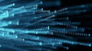 The Open Source platform for our smart digital future - FIWARE