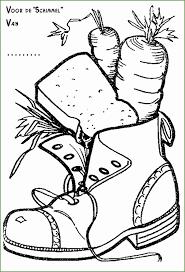 4 Schuur Kleurplaten 28945 Kayra Examples