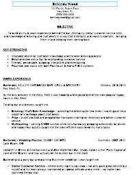 resume templates  examples bartender resume skills server   examples bartender resume skills server bartender resume skills template server bartender resume skills sample bartender resume