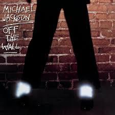 michael jackson off the wall com music