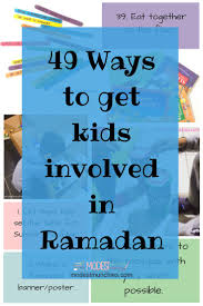 essay about ramadan must see ramadan pins ramadan decorations eid  must see ramadan pins ramadan decorations eid and ramadan crafts 49 ways to get kids involved
