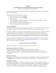 formal essay format essay formal essay format how to start a good  how to write a formal paper outline paragraph essay outline template paragraph essay outline good essay