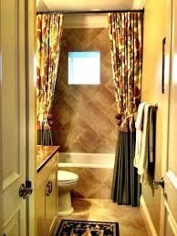 standard shower curtain height standard shower curtain liner sizes gorgeous custom curtains height photo whole standard standard shower curtain