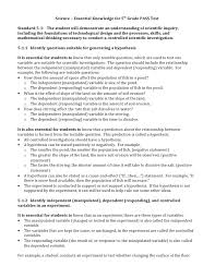 Harcourt Science Grade 3 Worksheets Free Worksheets Library ...