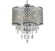 4 light chandelier sfera 4 light autumn bronze chandelier with mercury glass pearson 4 light chandelier