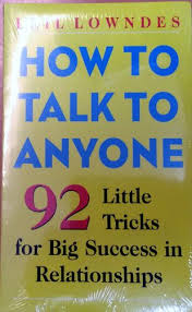 How To Talk To Anyone How To Talk To Anyone Under Fontanacountryinn Com