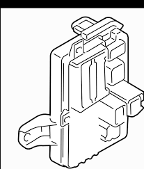 Diagram throughout wiring l5 30 to l14 in nema