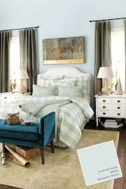 Bedroom Designs And Colors 17 Best Images About Paint Colors On Pinterest Woodlawn Blue