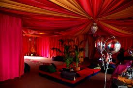 Moroccan Bedroom Furniture Bedroom Divine Handiras And Dreamy Tale Glamorous Moroccan