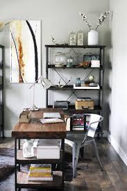 office decor ideas for men. Office Decor Ideas For Men. Men R I