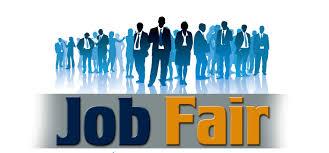 hyderabad job fair on th at royal regency garden  hyderabad job fair on 8th at royal regency garden 5000 vacancies the daily