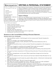 personal statement sample essays for cover letter prompt essay personal statement sample essays for writing personal statement for graduate school graduate school personal statement examples