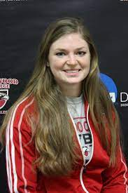 Katie Landon - Softball - Edgewood College Athletics
