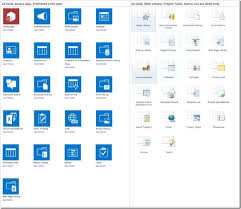 Microsoft Sharepoint Templates From The Mvps Changes To The Team Site Template In Sharepoint 2013