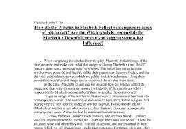 macbeth downfall essay essay on macbeths greed essays on ambition macbeth essay on ambition gxart essays on essays on