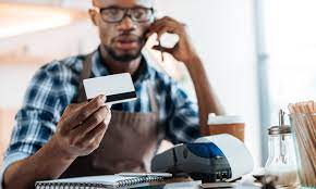 Bancorp's) payment services division.elavon is headquartered at two concourse parkway, suite 800, atlanta, ga 30328. Converge Payment Gateway System Elavon