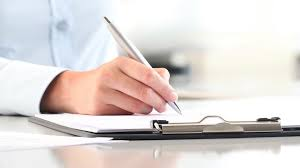 Check spelling or type a new query. How To Fill Out A Money Order Forbes Advisor