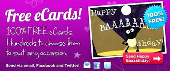 Birthday Cards Images Free Free Animated Happy Birthday Cards Animated Happy Birthday Card With