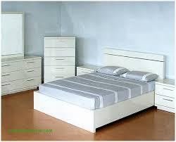 lacquer bedroom furniture. cream lacquer bedroom furniture m