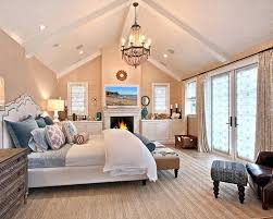 chandelier for cathedral ceiling and remarkable vaulted ceiling light fixtures bedroom ceiling chandeliers free large