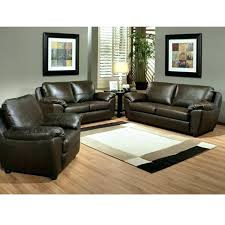 grey walls brown furniture. Walls Light Brown Couch. Grey Furniture B