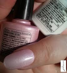 cnd layeringsheallac motherofpearlstrawberrysmoothie stunning cnd sac layering sac nail colors pink acrylic nails acrylic