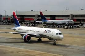 Delta Airlines Set To Resume Non Stop Flights To Mumbai Next Year