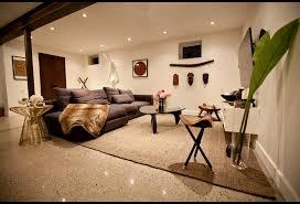 Creativity Epoxy Flooring House Concrete Floor Designs By Artfx Inside Perfect Design