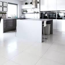 white kitchen tile floor. Delighful White White Kitchen Floor Tiles Ideas Square Polished Porcelain To White Kitchen Tile Floor R