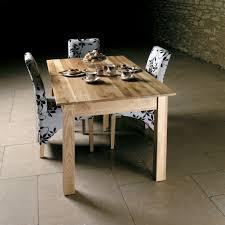 Image baumhaus mobel Filing Cabinet Baumhaus Mobel Solid Oak 150cm Dining Table 46 Seater Cor04b From 121 Home Furniture Baumhausmobeloak150cmdiningtablecor04b