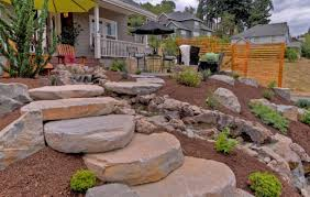 Large decorative rocks Arizona Petrified Landscaping Rocks Be Equipped Decorative Rocks Be Equipped Front Yard Landscaping Ideas Be Equipped Large Decorative Wantitall Landscaping Rocks Be Equipped Decorative Rocks Be Equipped Front