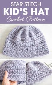 Crochet Patterns Galore