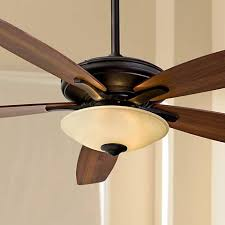 stained glass ceiling fan. 52\ Stained Glass Ceiling Fan L
