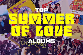 Summer Photo Albums Top Summer Of Love Albums