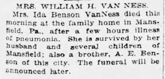 Clipping from Star-Gazette - Newspapers.com