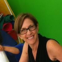 Susan Kuhlmann - Co-Director/Founder - Building Bridges Preschool   LinkedIn