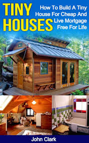 Small Picture 237 best Tiny Houses images on Pinterest Architecture Projects
