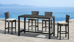countertop pub dimensions bar outdoor wicker without chairs height stools stool adjustable swivel costco table wheels
