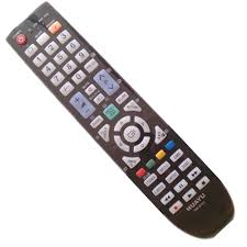 samsung remote control. rm-d762 remote control use for samsung lcd/led tv /vcr/dvd/stb - intl   lazada ph samsung remote control p