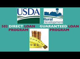 What Are Differences Between The Usda Direct And Usda Single