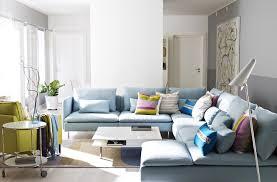Picturesque Blue Sofas Wayfair As Wells As America Sm Sf Cornelia