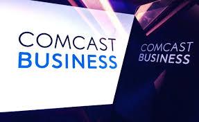 Comcast Busines Taco Bell Selects Comcast Business Enterprise Solutions