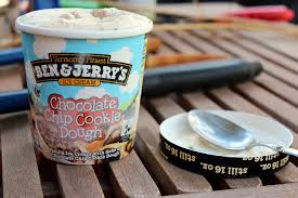 ben and jerry s ice cream tumblr. Recette Comment Faire Votre Propre Glace Ben On And Jerry Ice Cream Tumblr