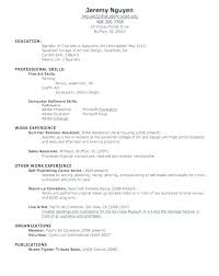 how to make a reference list for a job how to make a resume for work sample professional resume