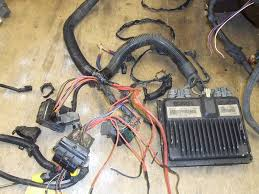 chevy 350 engine wiring harness chevy image wiring chevy vortec engine wiring harness chevy auto wiring diagram on chevy 350 engine wiring harness