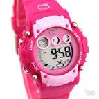 Купить детские часы с gps трекером алиэкспресс