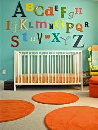 top 70 kids bedroom mats toddler rugs kids room area rug kids activity rug kids