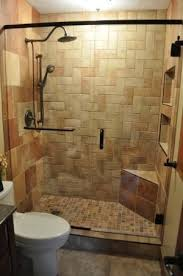 Bathroom Remodeling Showers