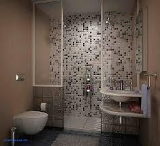 bathroom tile texture seamless. Bathroom Tile Designs Best Of Grey Tiles Texture Cliffside Seamless Porcelain. «« L