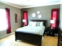Gray master bedroom ideas Paint Dark Grey Master Bedroom Gray Master Bedroom Ideas Red Bedroom Ideas Red And Grey Bedroom Ideas Quantecinfo Dark Grey Master Bedroom Salsakrakowinfo